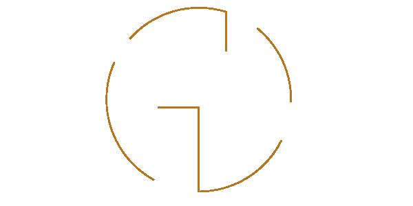 Gabrielle Desmarchais